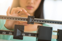 What are 'hormone diets' — and can they really help you lose weight quickly?