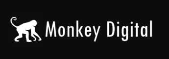 MonkeyDigital