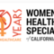 Menopause – Women's Health Specialists of CA